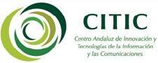 Centro Andaluz de Innovación de las Tecnologías de la Información y de las Comunicaciones
