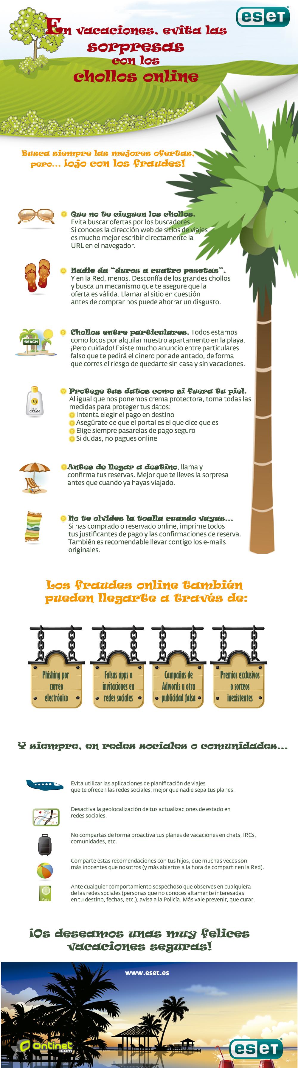 fraude, online, estafa, seguridad, pasarela de pago, sorteos en la red, Málaga, Tenerife, Servicios Informaticos