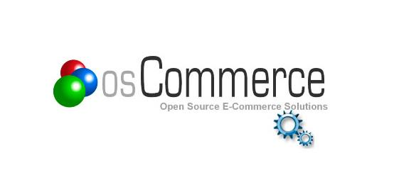 Comercio Electronico