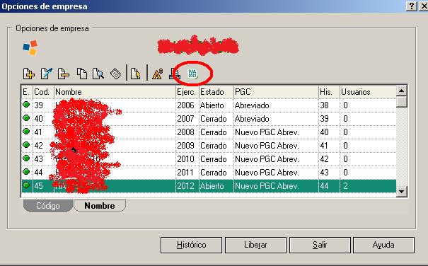contaplus elite 2012 keygen torrent