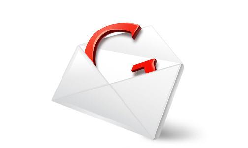 Mantenimiento Informático: Combinaciones de teclas para Gmail