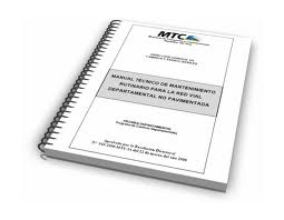 OsCommerce MOB para migrar la versión 2.2-MS2 a 2.2RC2a